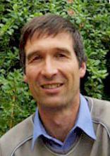 photo of Charles Sullivan